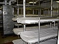 USS Hornet enlisted bunks.jpg