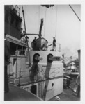 USS Indiana (BB-1) - NH 93856.tiff