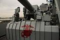 USS Intrepid Gun.jpg