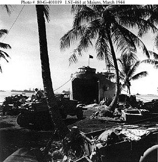 USS <i>LST-461</i>