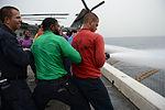 USS Mesa Verde (LPD 19) 140807-N-BD629-002 (14938173146).jpg