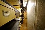 USS Missouri - Tight Quarters (8327933075).jpg