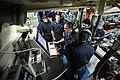 USS Mitscher (DDG 57) 141117-N-RB546-025 (15211635124).jpg