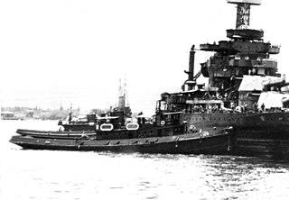 USS <i>Osceola</i> (YT-129)