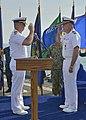 USS PONCE (AFSB(I)-15) 131205-N-VY489-083 (11490839276).jpg