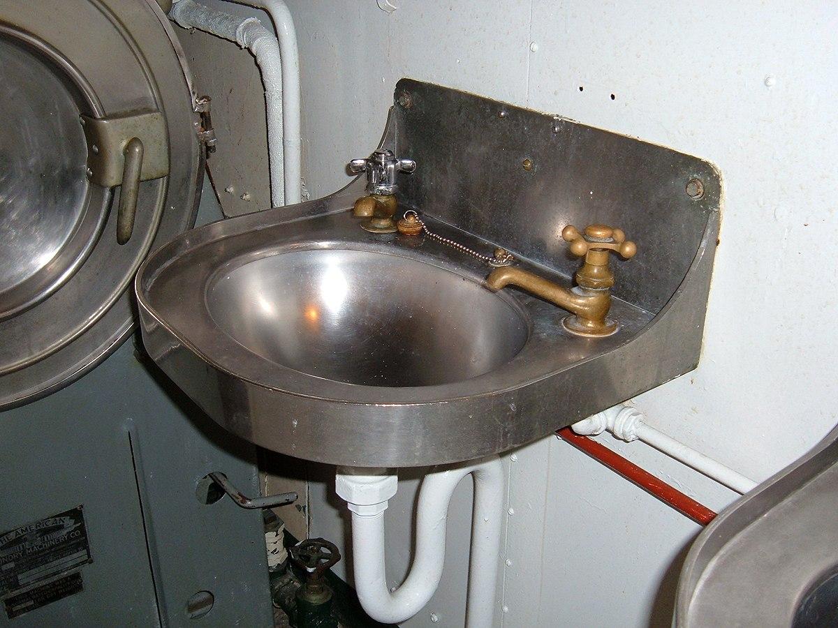 Inspirierend Handwaschbecken Küche