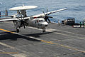 USS Ronald Reagan action DVIDS186167.jpg