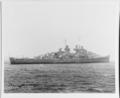 USS San Diego (CL-53) - 19-N-27236.tiff