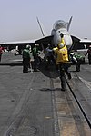USS Theodore Roosevelt operations 150604-N-ZF498-054.jpg
