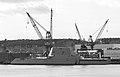 USS Zumwalt (13081689784).jpg