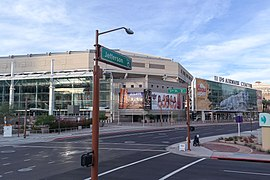 US Airways Center-4.jpg