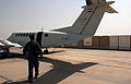 US Army 51148 Iraqi Lt. finds calling in Air Force.jpg