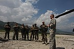 US Army Reserve flight medics train Italian and Slovenian KFOR partners on aerial medevac 150714-A-RN359-746.jpg