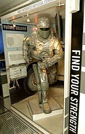 Starship Troopers Wikipedia - Heinlein us map