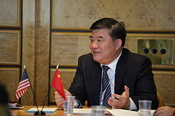 US China Bilateral at World Health Assembly 4.jpg