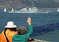 US Navy 031011-N-2570S-004 USS Hopper (DDG 70) arrives in San Francisco.jpg