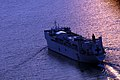 US Navy 100120-N-4378P-006 The Military Sealift Command hospital ship USNS Comfort (T-AH 20) arrives in Port-au-Prince, Haiti,.jpg