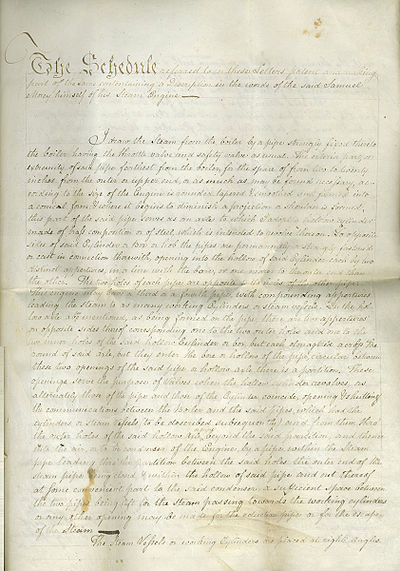 US Patent 2339XA color page2.jpg