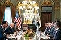 US and Bahrain on Abqaiq–Khurais attack.jpg