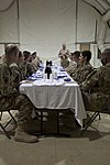 US service members celebrate Easter, Passover aboard Camp Dwyer 120407-M-KX613-977.jpg