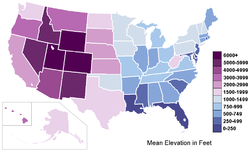 US states mean elevation feet.PNG