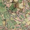 Uccle01.1777.jpg