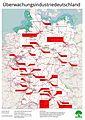 Ueberwachungsindustriedeutschland.jpg