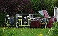 Uetersen Verkehrsunfallübung 01.jpg