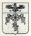 Ugurgieri della Berardenga - Miniatura.jpg