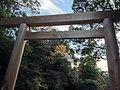 Ujitachicho, Ise, Mie Prefecture 516-0023, Japan - panoramio (4).jpg