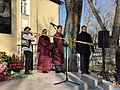 Ukrainian national costumes 04.jpg