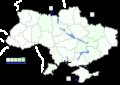 Ukrainian parliamentary election 2007 (BLP)a.PNG