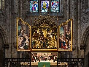 Ulm Münster Choraltar 01.jpg