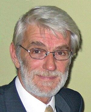 Ulrich Schrade