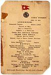 Ultimo menu titanic.jpg
