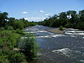 Umatilla River near Mission.jpg