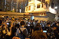 Umbrella movement Mong Kok clearance 38.JPG
