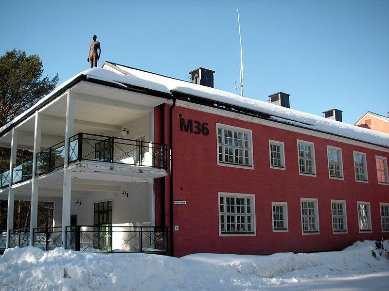 File:Umedalens sjukhus (M36).JPG