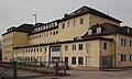 Umspannwerk Hagenau-5.jpg