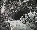 Una entrada de la gruta.jpg