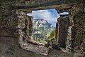 Una finestra sui Monti.jpg