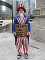 Uncle Sam (4092500319).jpg
