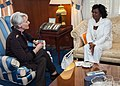 Under Secretary Sherman Meets With Berta Soler of the Ladies in White (10459790045).jpg