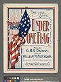 Under one flag (NYPL Hades-610176-1256017).jpg