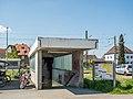 Underpass-Hirschhaid P5022914.jpg