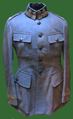 Uniform of Joseph Piłsudski (pattern 1919).PNG