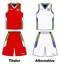 Fundaci n club baloncesto granada wikipedia la - M a interiorismo cb granada ...