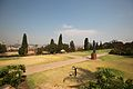 Union Buildings-046.jpg
