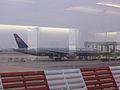 United 935 at London Heathrow - N793UA - Flickr - skinnylawyer.jpg