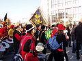 United Belgium Brussels demonstration 20071118 DMisson 00070.jpg